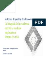 WMS Deloitte.pdf