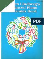 194370292-Charles-Lindberg-s-Advanced-Piano-Christmas-Book.pdf
