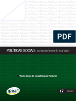 IPEA politicas sociais.pdf