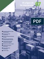 Origen de las mercancías.pdf