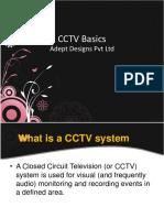 142510454-CCTV-Basics.pptx