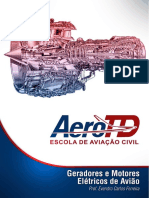 GERADORES-E-MOTORES-ELETRICOS-DE-AVIAÇÃO.pdf