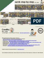 Kanban board simulation.pdf