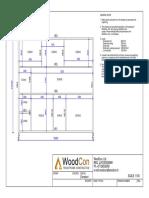 timber_truss_drawings_1.pdf