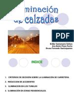 iluminacion-de-calzadas.pdf