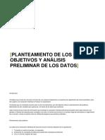 PP_A1_ULA_ESTADISTICA 1 (2017)