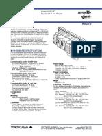 AVR10D Vnet router.pdf