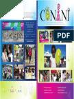 CONANI Revista 16