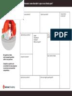 PERSONA.pdf