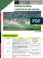 biblioteca_exposiciones_2011_Componente-B.pdf