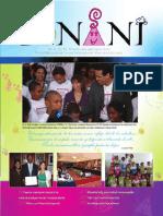CONANI Revista 15