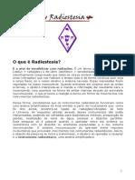 Apostila de Radiestesia.pdf
