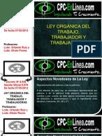 Curso-LOTTT.pdf