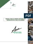 Manual_Residuos_Solidos.pdf