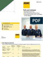 Tarife-und-Leistungen-01012014_200255.pdf