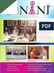 CONANI Revista 14