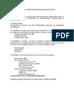 ACTIVIDAD DISEÑO DE CUESTIONARIOS CUANTITATIVOS