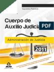 110051778 Libro Supuestos Practicos