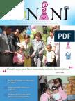 CONANI Revista 13