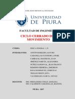 INFORME_F1_FINAL.pdf