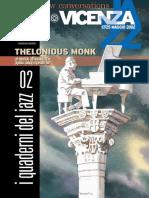 quadernodoc-2052.pdf