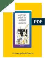46656427-Mercedes-Quiere-Ser-Bombera.pdf