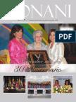 CONANI Revista 12
