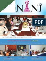 CONANI Revista 11