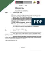 Formato Informe Horas Adicionales (1)