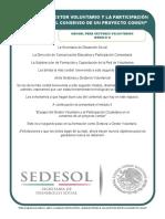 Manual de Apoyo GV II.pdf