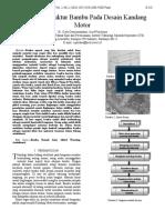 ipi89294.pdf