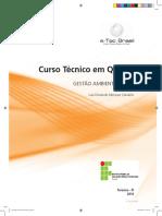 328442002-Apostila-Gestao-Ambiental.pdf