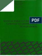 MANUAL  P G PARADORES.pdf