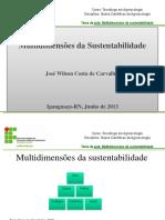 158058665-270259-2-Multidimensoes-da-Sustentabilidade.pdf