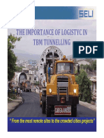 Logystic_in_TBM_tunneling-def1.pdf