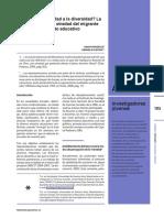 De-la-homogeneidad-a-la-diversidad-Gonzalez-y-Plotnik.pdf