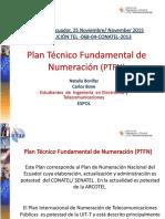 Presentación-PTFN_BonifazBone
