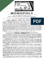 Monopoly_1954_Spanish.pdf