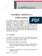 arreglos-en-java.pdf