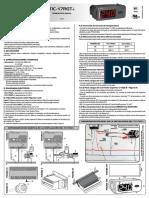 Manual-Del- Controlador de Temperatura Tic-17rgti