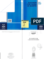 sucesionporcausademuerteramospazo-150401205908-conversion-gate01.pdf