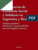 84296843-Experiencias_de_Economía_Social_y_Solidaria_en_Argentina_y_Brasil