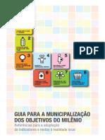 Guia de Municipalização dos MDS.pdf