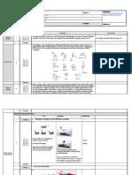 lesson plan template 4eso docx