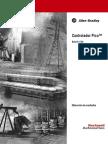 1760-gr001_-es-p.pdf