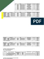 Cuadro Presupuestal de Plan.cts
