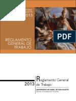 reglamento general de trabajo.pdf