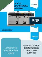 SESION 12   PLC.pdf