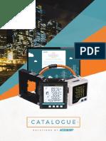 Accuenergy Catalogue V2 11 WEB