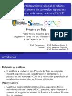 PowerPointAMdeTMagister.pdf